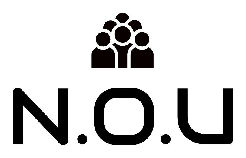 Groupe N.O.U
