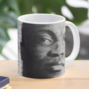 Mr Emmanuel Mug